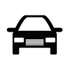 automobile-performante
