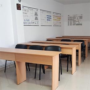 sala-cursuri-scoala-de-soferi