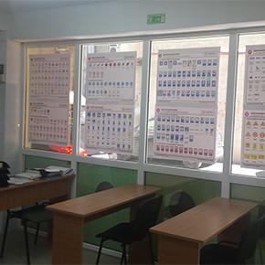 scoala-de-soferi-dristor