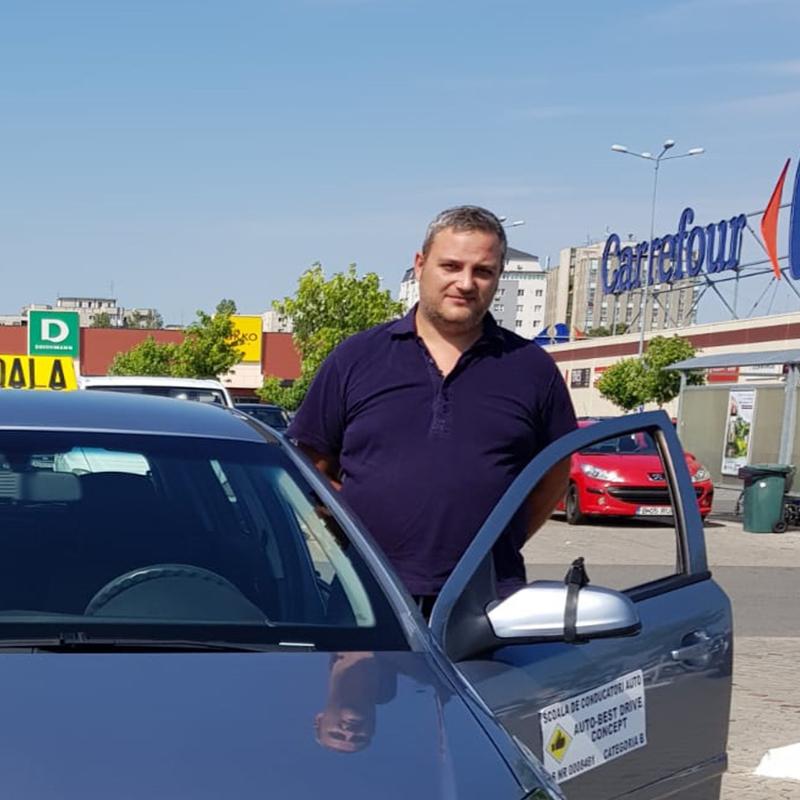 sfetcu-george-instructor-auto