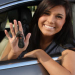 top-10-greseli-de-conducere-si-cum-sa-le-eviti