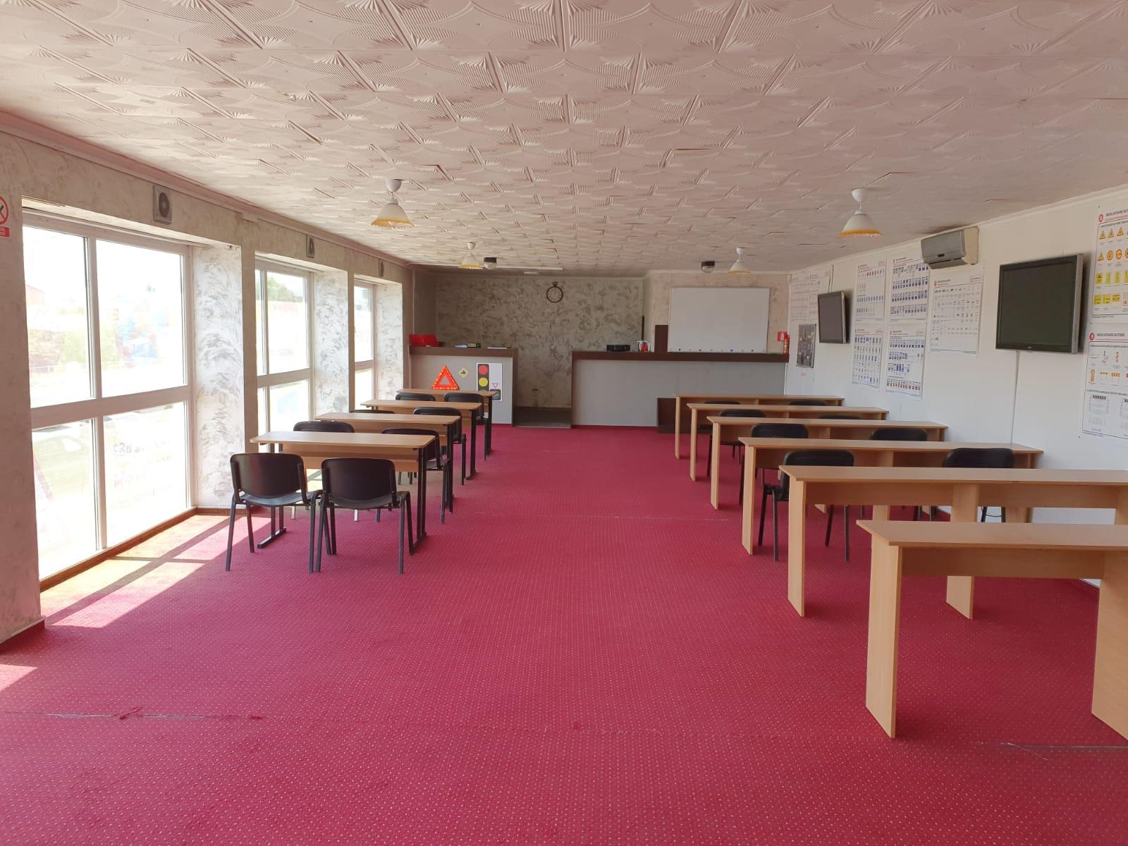 scoala-de-soferi-ghencea